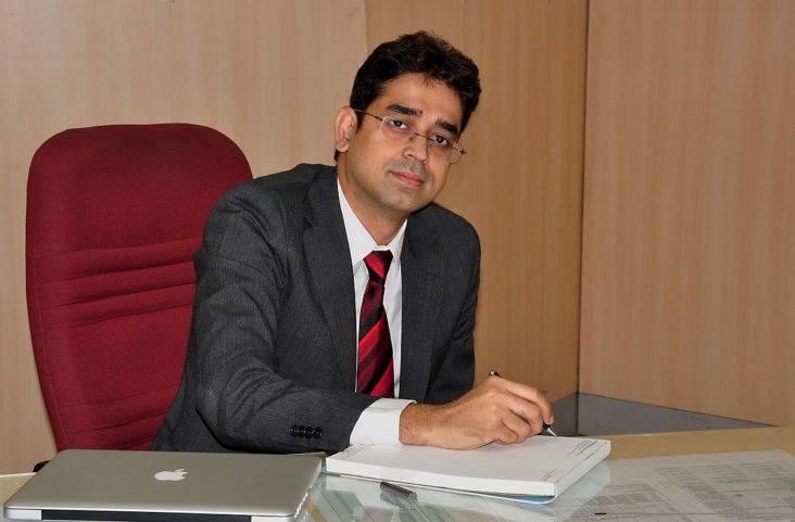 Dr._Sarfaraz_Baig